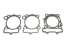 Комплект прокладок ГБЦ Kawasaki KX250F '04-08, Suzuki RMZ250 '04-06 R2506-016
