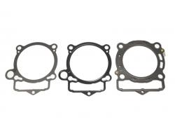 Комплект прокладок ГБЦ KTM EXC-F350 '14-16 R2706-061