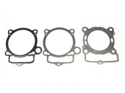 Комплект прокладок ГБЦ KTM EXC-F250 '14-16 R2706-063