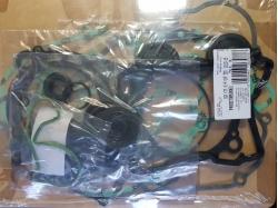 Комплект прокладок KTM XC-F/SXF350 P400270850061