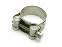 Хомут глушителя 40-43mm D31-32-400