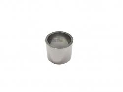 Графитовая прокладка глушителя Yamaha Serow225/250; TW200/225'91- D31-41-660