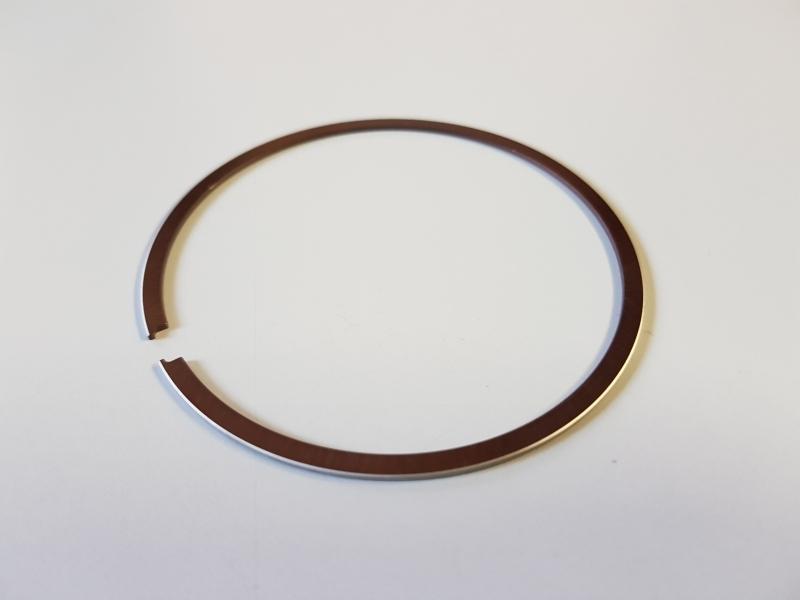 Поршневые кольца Athena Rings Yam/Suz/Hus/KTM S41316014