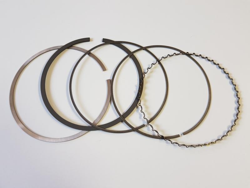 Поршневые кольца Athena Rings Hon/Kawa/Yam S41316024