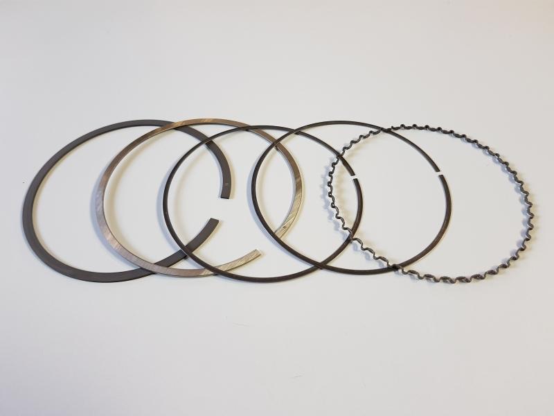 Поршневые кольца Athena Rings Suzuki S41316030