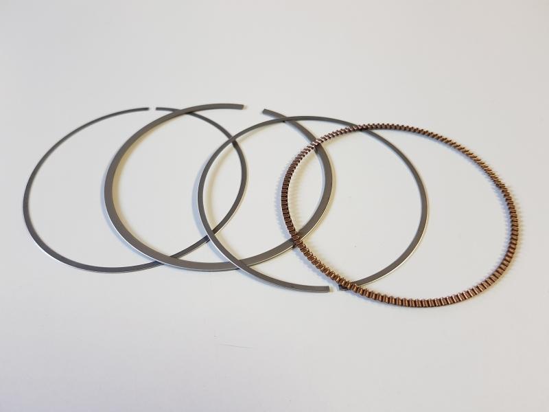 Поршневые кольца Athena Rings Kawa/Suz/Yam S41316169