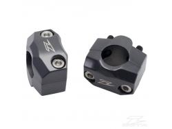 Переходник c 22-28mm ZETA UX3 ZE32-1200