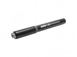 Насос DRC Mini Pump C303 CNC D59-35-303
