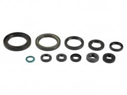 Сальники двигателя Honda CRF450R '02-08 P400210400064
