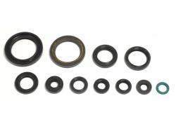 Сальники двигателя Honda CRF250R '04-17 P400210400095