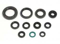 Сальники двигателя Honda CR125R '04-07 P400210400096