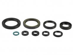 Сальники двигателя Honda CRF450R' 09-16 P400210400239