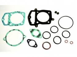 Комплект прокладок Honda CRF230 '03-17 P400210600187