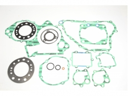 Комплект прокладок Honda CR250R '04-07 P400210850098