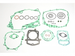 Комплект прокладок Honda CRF230F '03-17 P400210850187