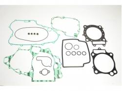 Комплект прокладок Honda CRF450X' 05-17 P400210850209