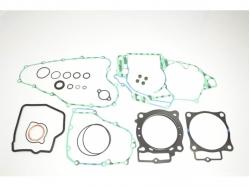 Комплект прокладок Honda CRF450R '09-16 P400210850239