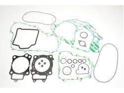 Комплект прокладок Honda CRF250R '10-17 P400210850245
