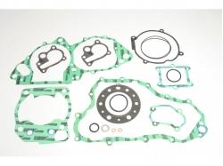 Комплект прокладок Honda CR250R '92-01 P400210850252