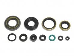 Сальники двигателя Kawasaki KX250 '93-04 P400250400256