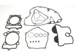 Комплект прокладок Kawasaki/Suzuki KX250F/RMZ250 '04-08 P400250850016