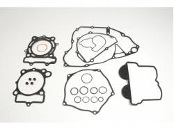 Комплект прокладок Kawasaki KX250F '09-16 P400250850047