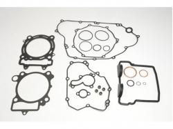 Комплект прокладок Kawasaki KX450F '09 P400250850048