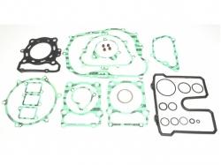 Комплект прокладок Kawasaki KLX250S '07-12 P400250850049