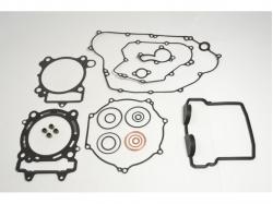 Комплект прокладок Kawasaki KX450F '10-15 P400250850055