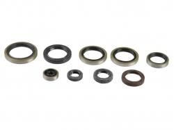 Сальники двигателя KTM SX/EXC '03-16 P400270400009