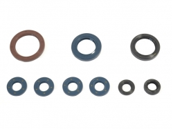 Сальники двигателя KTM SXF250 '13-15 P400270400063