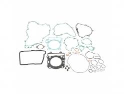Комплект прокладок KTM SX-F/XC-F250 '06-12 P400270850016