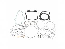 Комплект прокладок KTM SX-F/XC-F450 '07-12 P400270850036