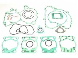 Комплект прокладок KTM SX-XC65 '09-18 P400270850047