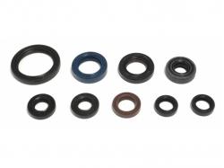 Сальники двигателя Yamaha WR450F/YZ450F '03-05 P400485400404