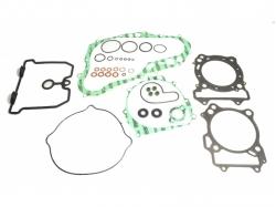 Комплект прокладок Suzuki DRZ400 '00-07 P400510850036