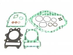 Комплект прокладок Suzuki DR250 '80-86 P400510850266