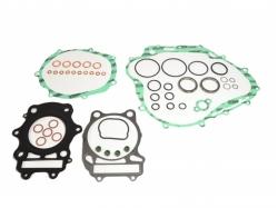 Комплект прокладок Suzuki DR250 '90-95 P400510850269