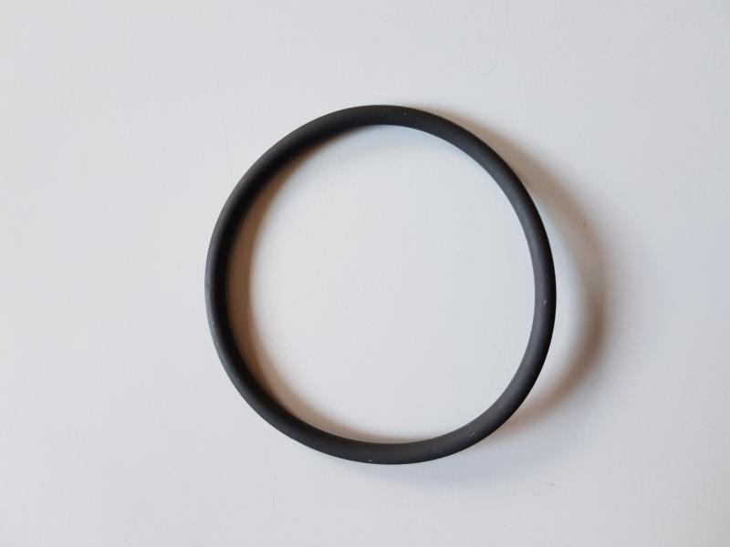 Уплотнительное кольцо Yamaha YZ/WR250 '96 O-ring Viton70 Tp4220 M753504220094