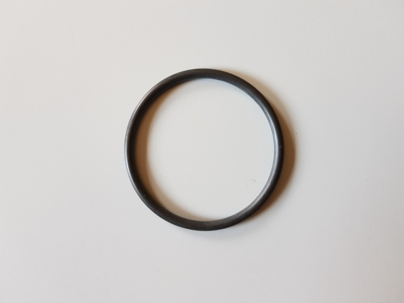 Уплотнительное кольцо KTM EXC250 '13-16 O-ring Viton70 M753004300094