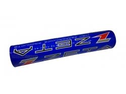 Подушка на руль ZETA Comp Bar Pad Blue ZE47-9131