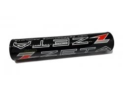 Подушка на руль ZETA Comp Bar Pad Black ZE47-9132