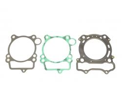 Комплект прокладок ГБЦ Yamaha WR250F/YZ250F '01-13 R4856-039