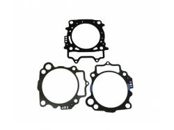 Комплект прокладок ГБЦ Yamaha WR450F/YZ450F '14-18, YZ450FX R4856-188