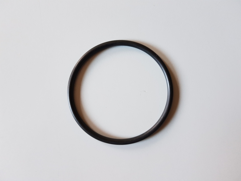Уплотнительное кольцо  Kawasaki KX250 '87-00 O-ring Nbr70 M753004950004