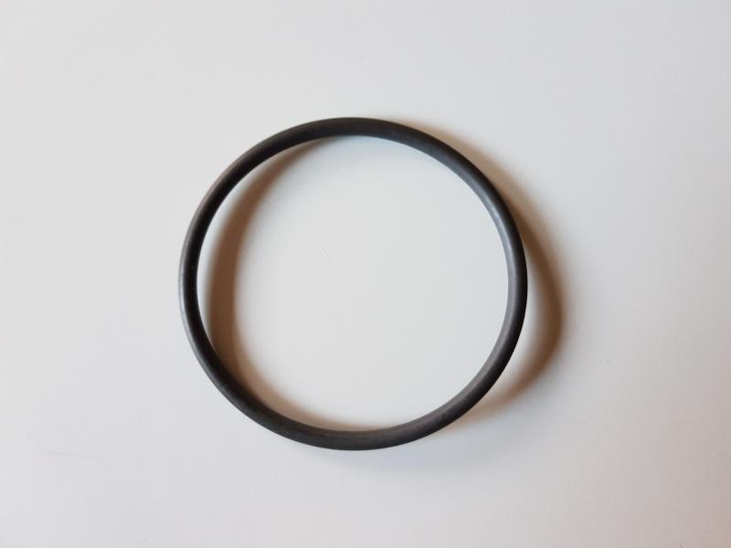 Уплотнительное кольцо Kawasaki KX250 '01-04 O-ring Viton70 M753004950094