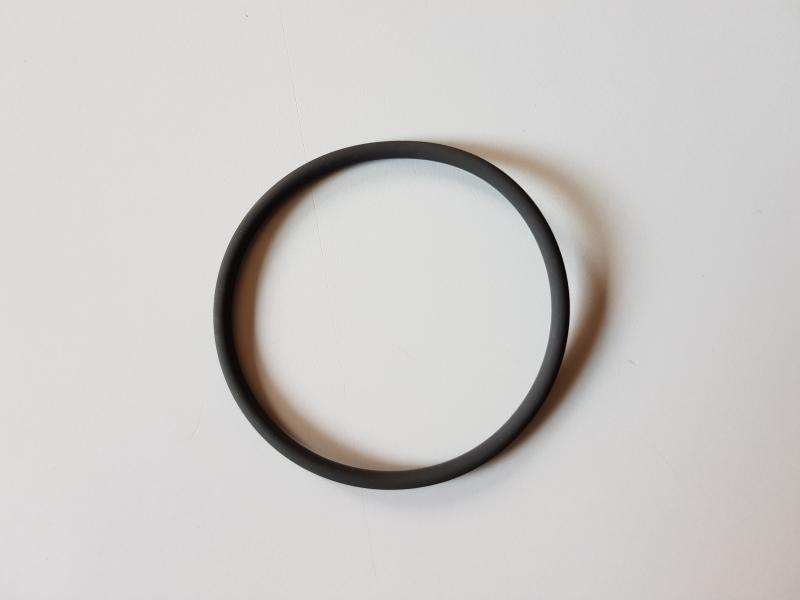 Уплотнительное кольцо Yamaha YZ250 '99-18 Yamaha O-ring Viton70 M753005400094