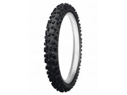 Dunlop 90/90-21 GEOMAX MX52F 54M