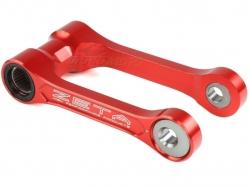 Регулируемый линк Adjustable +5mm -25mm Honda CRF250X '07-17 ZE56-01062
