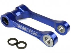 Регулируемый линк Adjustable +5mm -25mm Yamaha YZ125/250 '06-18 ZE56-01616